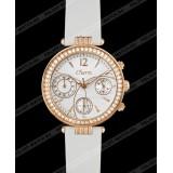 Женские наручные часы «Charm» 8049107