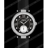 Женские наручные часы «Charm» 8140251