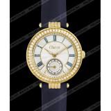 Женские наручные часы «Charm» 8146253