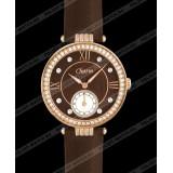 Женские наручные часы «Charm» 8149250