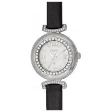 Женские наручные часы «Charm» 8610196
