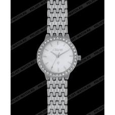 Женские наручные часы «Charm» 86490610