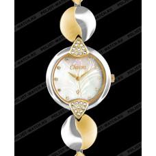 Женские наручные часы «Charm» 86504680