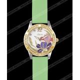 Женские наручные часы «Charm» 86514685