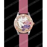 Женские наручные часы «Charm» 86518685