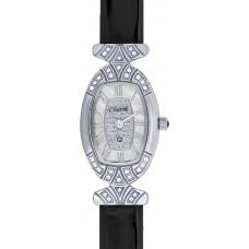 Женские наручные часы «Charm» 9621502