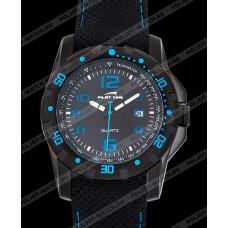 "Мужские наручные часы ""Pilot Time"" 0625110"