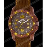 "Мужские наручные часы ""Pilot Time"" 0625111"