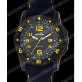 "Мужские наручные часы ""Pilot Time"" 0625113"