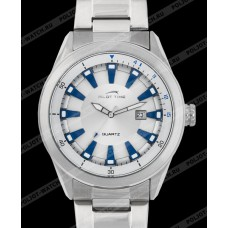 "Мужские наручные часы ""Pilot Time"" 0710192"