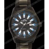 "Мужские наручные часы ""Pilot Time"" 0715190"