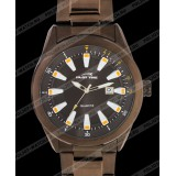 "Мужские наручные часы ""Pilot Time"" 0715191"