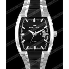 "Мужские наручные часы ""Pilot Time"" 35935470"