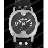 "Мужские наручные часы ""Pilot Time"" 35940445"