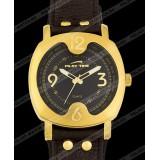 "Мужские наручные часы ""Pilot Time"" 35946446"