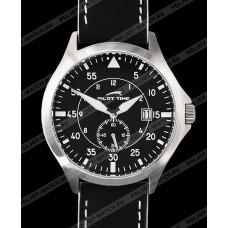 "Мужские наручные часы ""Pilot Time"" 78020252"