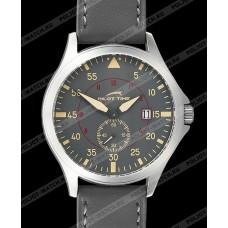 "Мужские наручные часы ""Pilot Time"" 78023250"