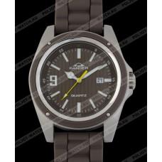 """Мужские наручные часы """"Ranger"""" 0610103"""