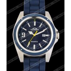 """Мужские наручные часы """"Ranger"""" 0610104"""