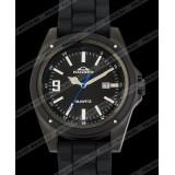 """Мужские наручные часы """"Ranger"""" 0615101"""