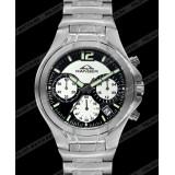 """Мужские наручные часы """"Ranger"""" 10010011"""