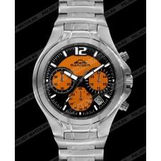 """Мужские наручные часы """"Ranger"""" 10010012"""