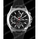 """Мужские наручные часы """"Ranger"""" 10090285"""