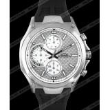 """Мужские наручные часы """"Ranger"""" 10090286"""