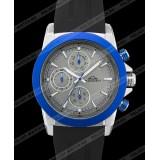 """Мужские наручные часы """"Ranger"""" 10100306"""