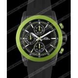 """Мужские наручные часы """"Ranger"""" 10105305"""