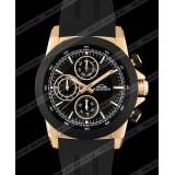 """Мужские наручные часы """"Ranger"""" 10109305"""