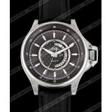 """Мужские наручные часы """"Ranger"""" 3040440"""