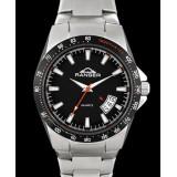 """Мужские наручные часы """"Ranger"""" 35920475"""