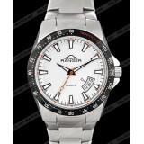 """Мужские наручные часы """"Ranger"""" 35920476"""