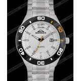 """Мужские наручные часы """"Ranger"""" 35960031"""