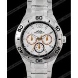 """Мужские наручные часы """"Ranger"""" 35970021"""
