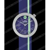 """Женские наручные часы """"Ranger"""" 74003273"""