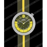 """Женские наручные часы """"Ranger"""" 74003274"""