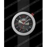 """Женские наручные часы """"Ranger"""" 74005271"""