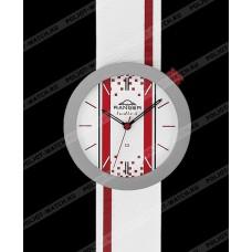 """Женские наручные часы """"Ranger"""" 74005272"""