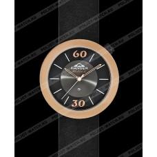 """Женские наручные часы """"Ranger"""" 74008270"""