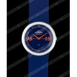 """Женские наручные часы """"Ranger"""" 74013331"""