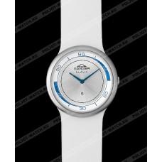 """Женские наручные часы """"Ranger"""" 74013332"""