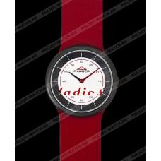 """Женские наручные часы """"Ranger"""" 74015330"""