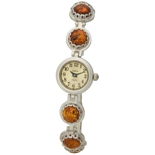 Часы углич наручные женские часы купить часы hublot не оригинал
