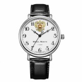Наручные часы Mikhail Moskvin Classic 1050A1L5