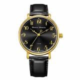 Наручные часы Mikhail Moskvin Classic 1050A2L7
