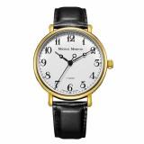 Наручные часы Mikhail Moskvin Classic 1050A2L6