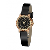 Золотые часы Lady  0007.0.1.51
