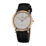Золотые часы Celebrity  0100.0.1.12
